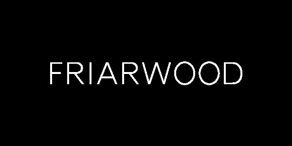 Friarwood