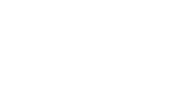 WellBeing Brewery